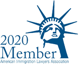 2020 Members American Immigration Lawyers Association