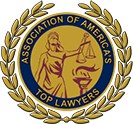 Association of America's Top Lawyers