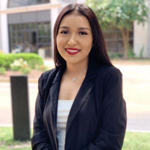 Jacqueline H. Arenas