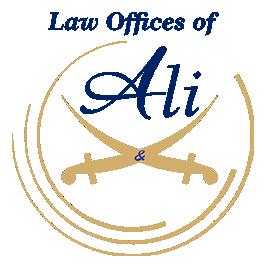 Ali Immigration