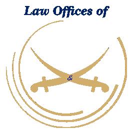 Ali & Associates, P.A.